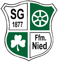 SG Nied - Trampolin